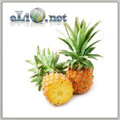 Ананас / Pineapple - ароматизатор для самозамеса. HC