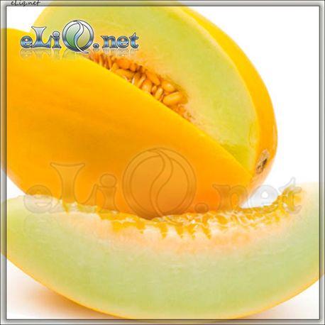 Дыня / Melon - ароматизатор для самозамеса. HC