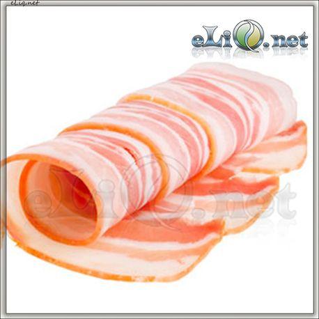 Бекон / Bacon - ароматизатор для самозамеса. HC