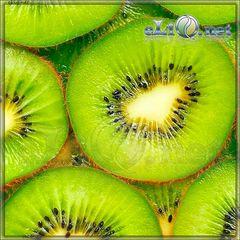 Киви / Kiwi - ароматизатор для самозамеса. HC