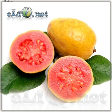Гуава / Guava - ароматизатор от HealthCabin