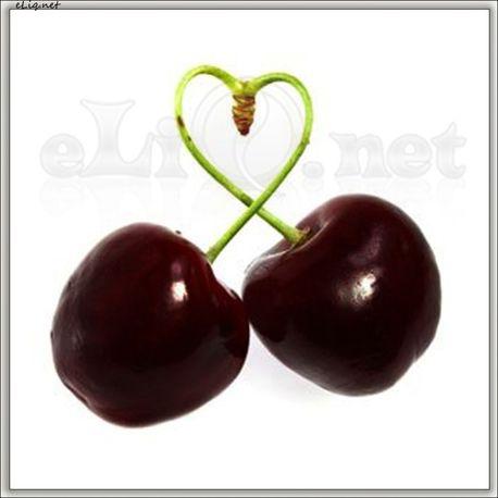 Black Cherry - ароматизатор для самозамеса. HC flavour