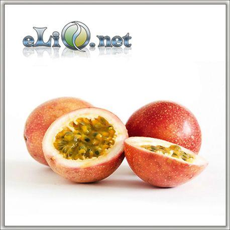 Маракуйя / Passion fruit- ароматизатор для самозамеса. HC flavour