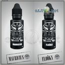 Savourea Vikings Vap - премиум жидкости для электронных сигарет из Франции.