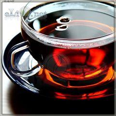 Черный чай / Black Tea- ароматизатор для самозамеса. HC flavour