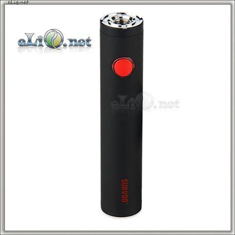 KangerTech Subvod 1300mAh Батарейка.