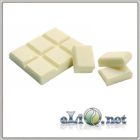 Белый шоколад - ароматизатор для самозамеса. HC flavour