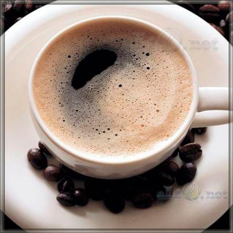 Espresso, эспрессо - ароматизатор для самозамеса. HC flavour