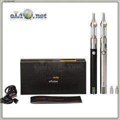 VapeOnly vPulse Dual-output - варивольт/вариватт + vAir D16. Стартовый набор.