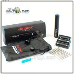 Coil Master Coiling Kit V3. Инструмент для намотки спирали.