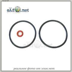 Уплотнительные колечки (O-Ring) для Taifun GT-T V2