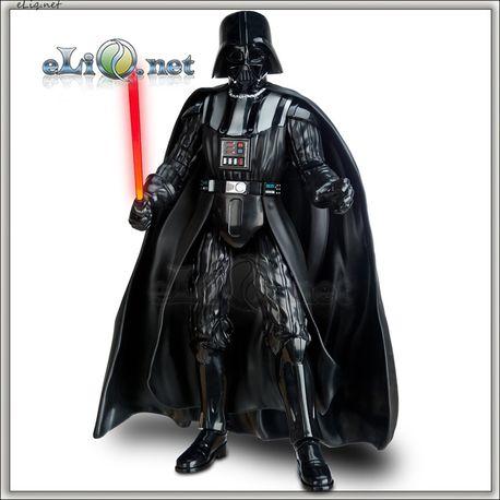 """Говорящий Дарт Вейдер, """"Звёздные войны"""" (Darth Vader, Star Wars, Disney)"""