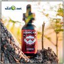 15 мл Sonrise. COSMIC FOG - Премиальные жидкости из Калифорнии.