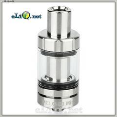 Eleaf Melo 3 Mini атомайзер - 2 мл.