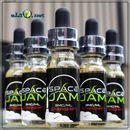 30 мл Space Jam - Andromeda - Премиальные жидкости из США.
