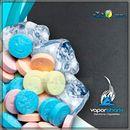 30 мл VaporShark - Ice Tart - Премиальные жидкости из США.