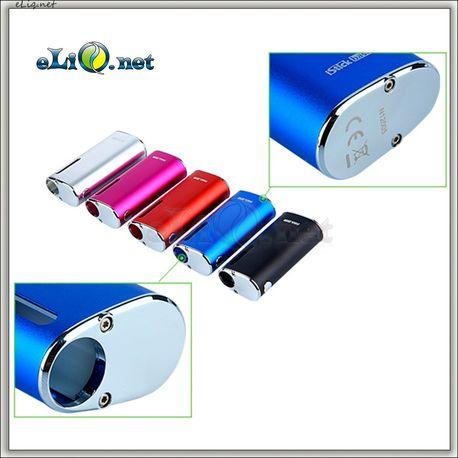 Eleaf iStick Basic Battery 2300mAh - батарейка.