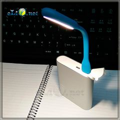 USB фонарик Xiaomi LED Mini Light Lamp.