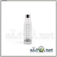 Tube for 5ml eGo CC Clearomizer