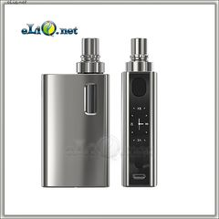 80W Joyetech eGrip II  VW Kit - 2100mAh - набор