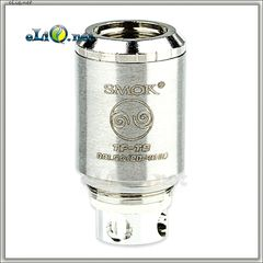 SMOK TFV4 TF-T2 Standard & Air - испаритель 1.5ом