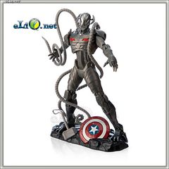 Альтрон. Ultron. Playmation Marvel Avengers Villain Smart Figure. Дисней.