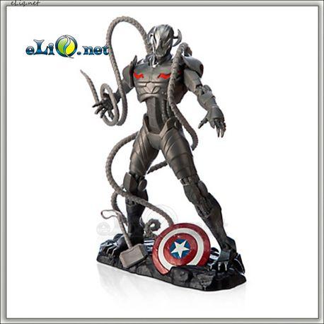 Альтрон. Ultron. Playmation Marvel Avengers Villain Smart Figure. Дисней.