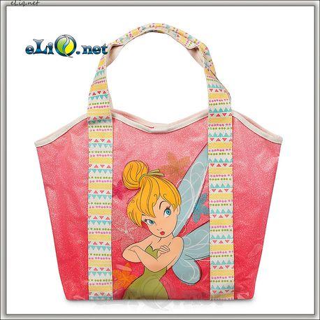 Tinker Bell Swim Bag - Сумка. Дисней. США.