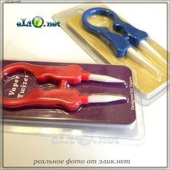 Керамический пинцет. Multi-functional Ceramic Tweezer