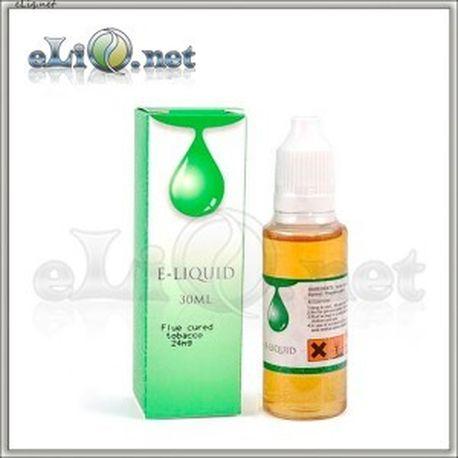 30 мл High Wattage - жидкости для электронных сигарет.