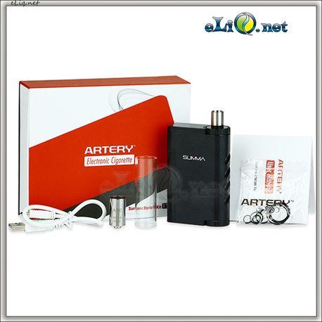 70W Artery Summa TC Starter Kit  - стартовый набор