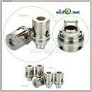 OBS Innovative Ceramic Coil for ACE Tank - инновационный керамический испаритель.