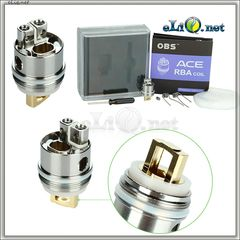 OBS ACE RBA Single Kit - обслуживаемая база.