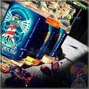 30 мл Lighthouse Liquids - Angels Gate - Премиальные жидкости из США.
