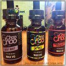 30 мл Choo Choo - Berry Burst - Премиальные жидкости из США.