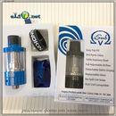 Innokin iTaste iSub V Top-fill - 3 ml- сабомный атомайзер.