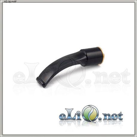 Мундштук для Epipe DSE601C