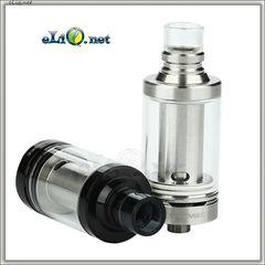 WISMEC Vicino Atomizer - сабомный атомайзер.