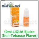 10 мл LIQUA Цитрусовый микс / Citrus Mix