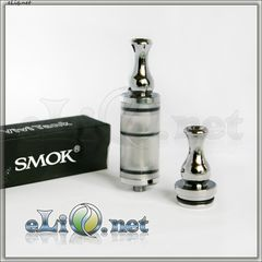 4мл Vivi Tank Rebuidable Clearomizer