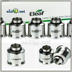 Eleaf Lemo 3 RTA Cap
