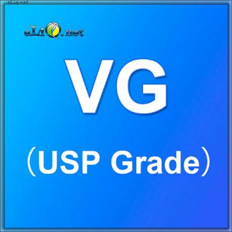 20ml HC USP VG (Vegetable Glycerin). ВГ (глицерин) от HealthCabin.