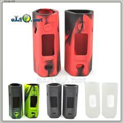 Комплект силиконовых чехлов для Wismec Reuleaux RX2/3