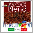 20 мл. Maxx Blend. Жидкость для заправки электронных сигарет от FlavourArt (Италия) Макс Блэнд.