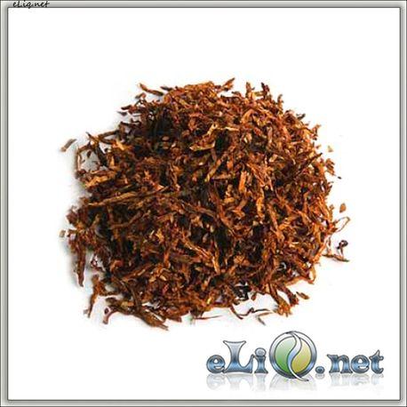 Old Havana (eliq.net) - жидкость для заправки электронных сигарет. Старинная Гаванна.