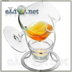 Бренди (eliq.net) - жидкость для заправки электронных сигарет