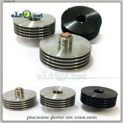 Рассеивающий тепло радиатор 25 мм (Heat Sink Adaptor)