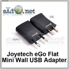 [Joyetech] 500mA AC-USB Адаптер для зарядки от сети