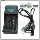 TrustFire TR-006 Универсальное зарядное устройство