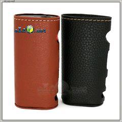Кожаный защитный чехол для KangerTech Kbox Mini